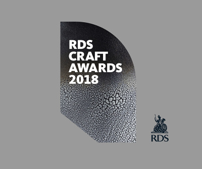 Changes to RDS Craft Awards PART 1